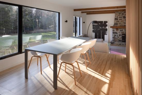 Residence_Hatle_INT_StephaneGroleau-1408