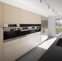 Residence_Hatle_INT_StephaneGroleau-0632-B