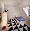 Residence_Hatle_INT_StephaneGroleau-0671-B