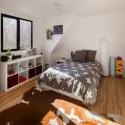 Residence_Hatle_INT_StephaneGroleau-0706-B