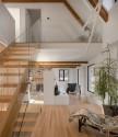 Residence_Hatle_INT_StephaneGroleau-0966-B