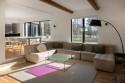 Residence_Hatle_INT_StephaneGroleau-1039-B