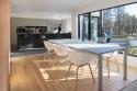 Residence_Hatle_INT_StephaneGroleau-1195