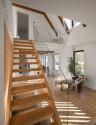 Residence_Hatle_INT_StephaneGroleau-1363-B