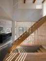 Residence_Hatle_INT_StephaneGroleau-1394-B
