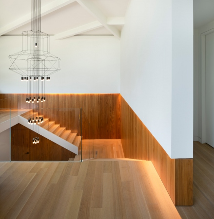 ResidenceMontRoyal-INT-0173-B