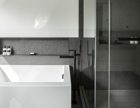 ResidenceMontRoyal-INT-0717-B