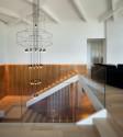 ResidenceMontRoyal-INT-0138-B