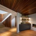 ResidenceMontRoyal-INT-0394-B-2
