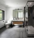 ResidenceMontRoyal-INT-0763-B
