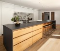 ResidenceMontRoyal-INT-0907-B
