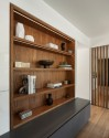 ResidenceMontRoyal-INT-1067-B
