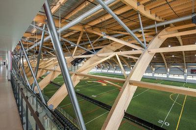 stade_telus_int-122