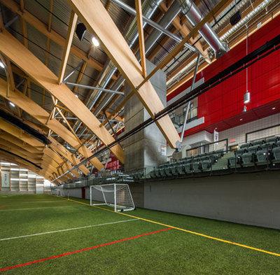 stade_telus_int-337