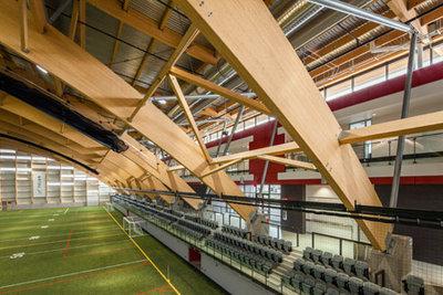 stade_telus_int-367