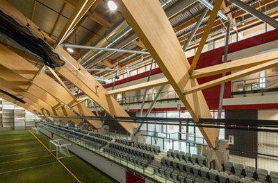stade_telus_int-382