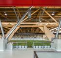 stade_telus_int-002