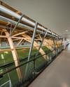 stade_telus_int-037