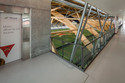 stade_telus_int-055