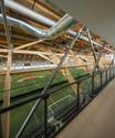 stade_telus_int-062