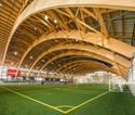 stade_telus_int-265-2