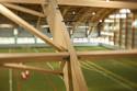 stade_telus_int-469