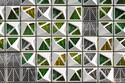 stationnementpsf-vert-stephanegroleau-356