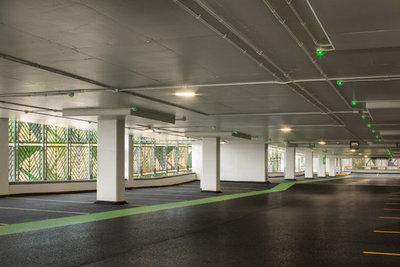 stationnementpsf-vert-stephanegroleau-096