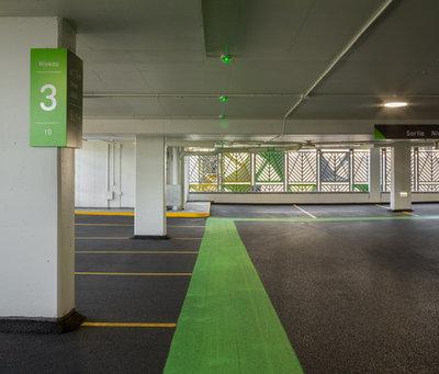 stationnementpsf-vert-stephanegroleau-107-b