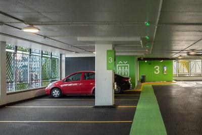 stationnementpsf-vert-stephanegroleau-208