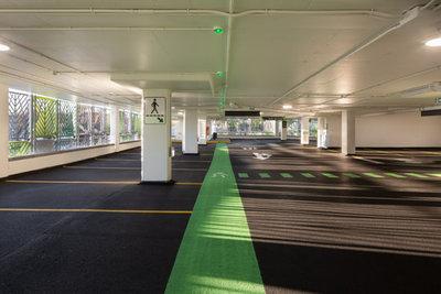 stationnementpsf-vert-stephanegroleau-467
