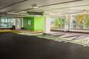 stationnementpsf-vert-stephanegroleau-023-2