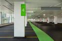 stationnementpsf-vert-stephanegroleau-052-2
