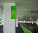 stationnementpsf-vert-stephanegroleau-066-b
