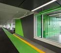 stationnementpsf-vert-stephanegroleau-279-b-2