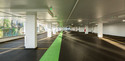 stationnementpsf-vert-stephanegroleau-479