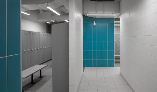 YMCA_St_Roch_INT_StephaneGroleau-117