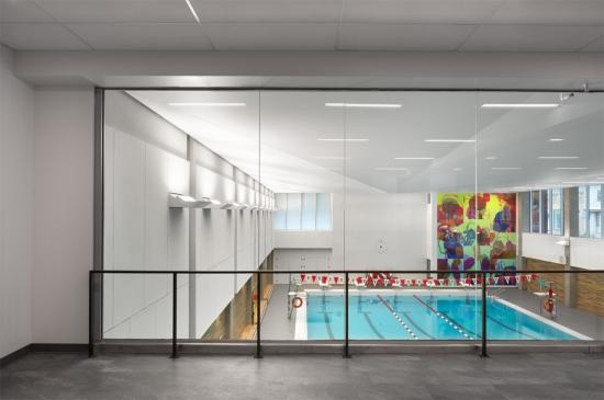 YMCA_St_Roch_INT_StephaneGroleau-266-C