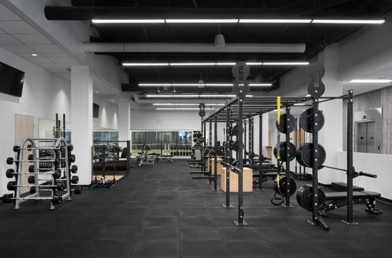 YMCA_St_Roch_INT_StephaneGroleau-324