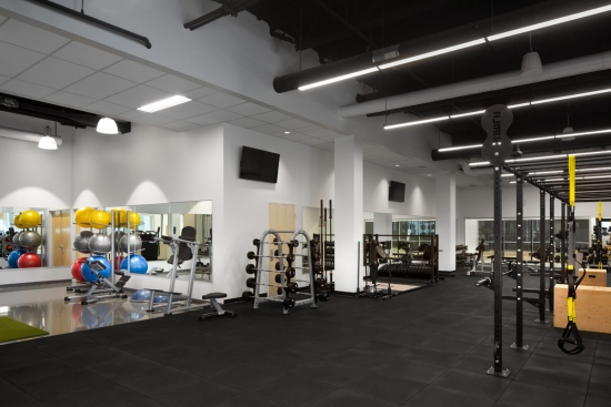 YMCA_St_Roch_INT_StephaneGroleau-328