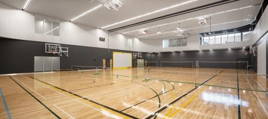 YMCA_St_Roch_INT_StephaneGroleau-590-B-2