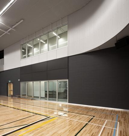 YMCA_St_Roch_INT_StephaneGroleau-637-B