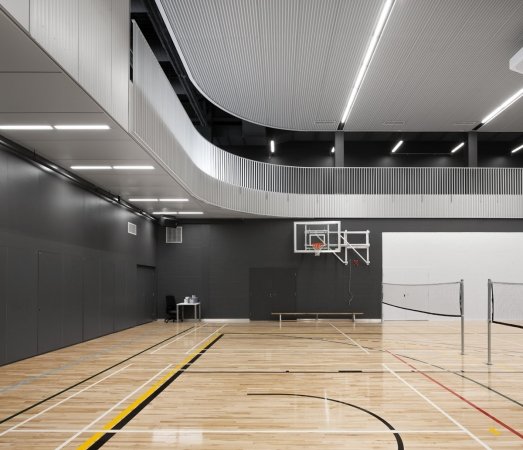 YMCA_St_Roch_INT_StephaneGroleau-653-B