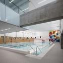 YMCA_St_Roch_INT_StephaneGroleau-001-B