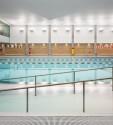 YMCA_St_Roch_INT_StephaneGroleau-066-B