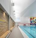YMCA_St_Roch_INT_StephaneGroleau-096-B-2