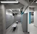 YMCA_St_Roch_INT_StephaneGroleau-129-B-2