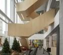YMCA_St_Roch_INT_StephaneGroleau-967-B